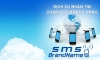 Báo giá dịch vụ nhắn tin SMS BRAND NAME
