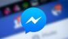 Mã độc đa nền tảng mới đang lây lan qua Facebook Messenger